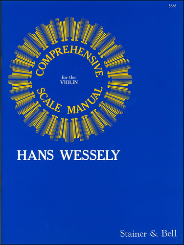 Wessely, Hans: A Comprehensive Scale Manual