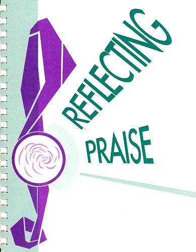 Reflecting Praise: Music Edition