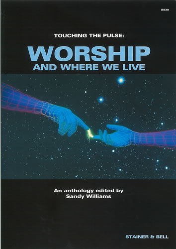 Touching The Pulse: Worship And Where We Live