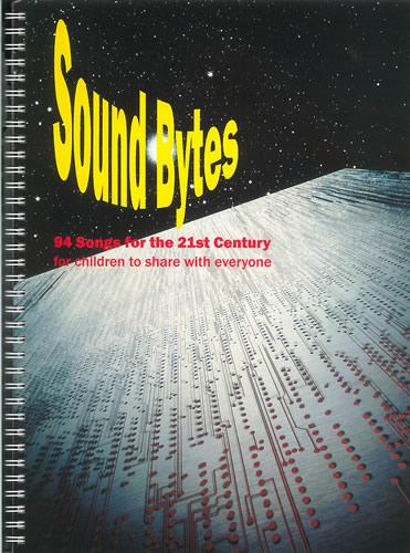 Sound Bytes: Full Music Edition