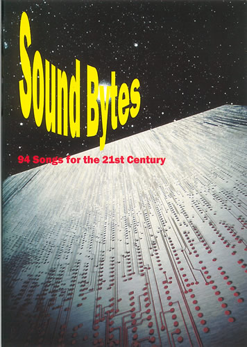 Sound Bytes: Words Edition