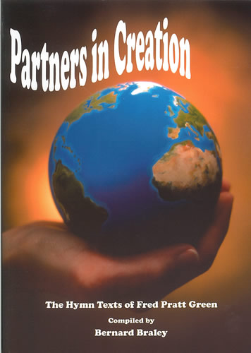 Green, Fred Pratt: Partners In Creation