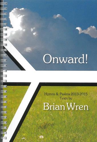 Wren, Brian: Onward!