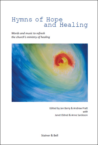 Hymns Of Hope And Healing