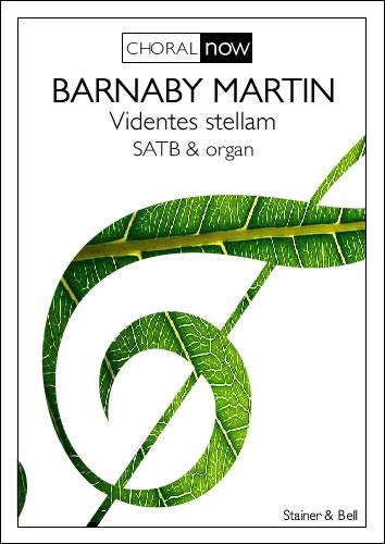 Martin, Barnaby: Videntes Stellam (PDF)