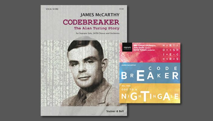 Codebreaker Bundle
