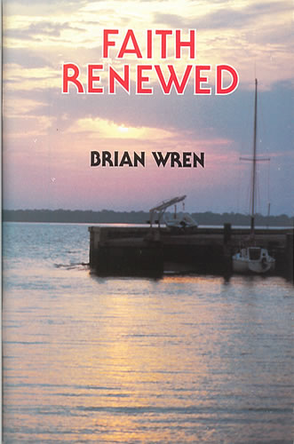Wren, Brian: Faith Renewed