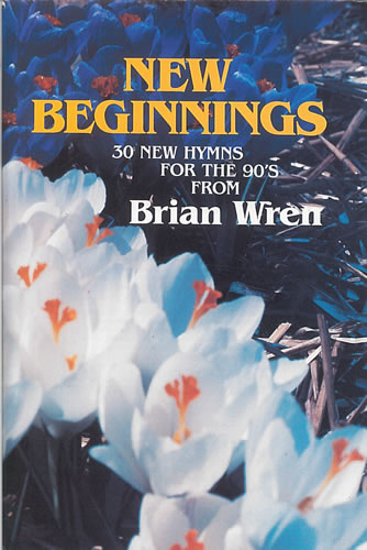 Wren, Brian: New Beginnings