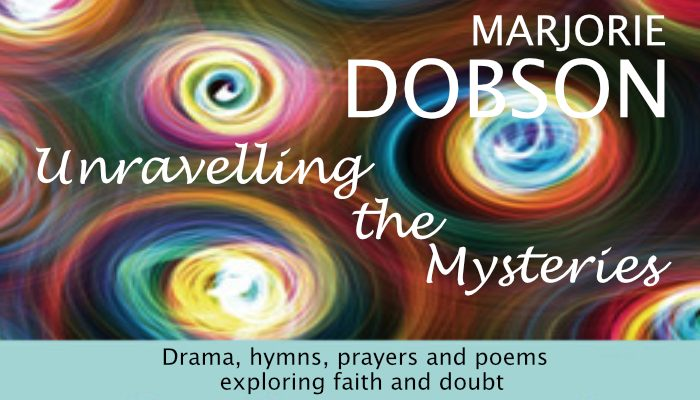 Unravelling The Mysteries