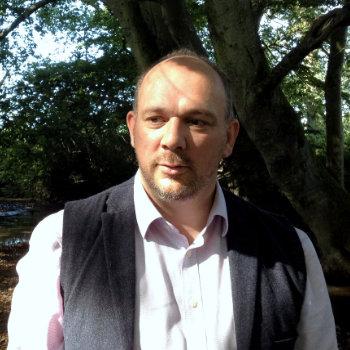 Philip Lancaster
