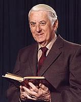 Fred Pratt Green