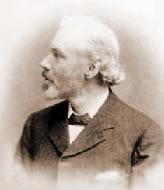 Caleb Simper
